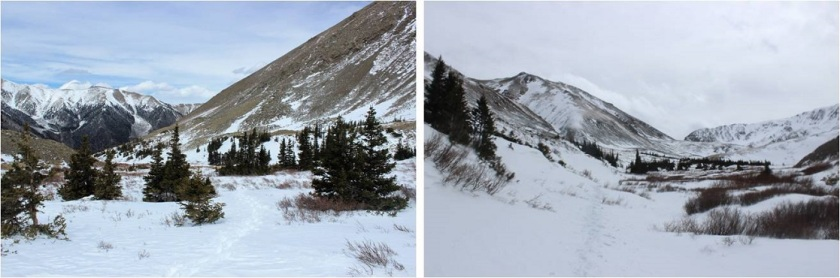 33 Missouri Gulch Front and Back