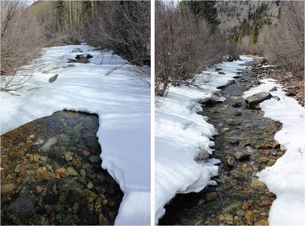 36 Clear Creek