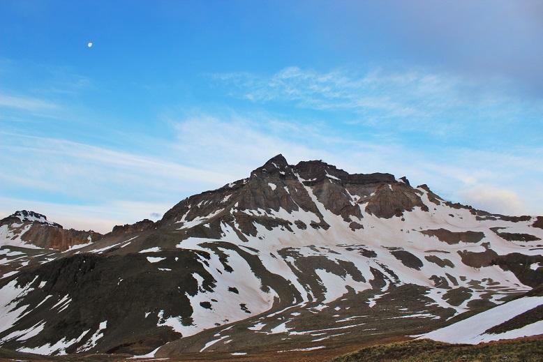 10 Gilpin Peak