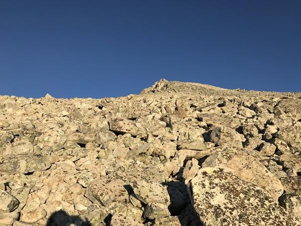 10 Up at K2 IMG_6912