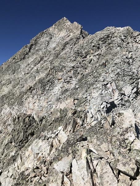 18 Ridge IMG_6944