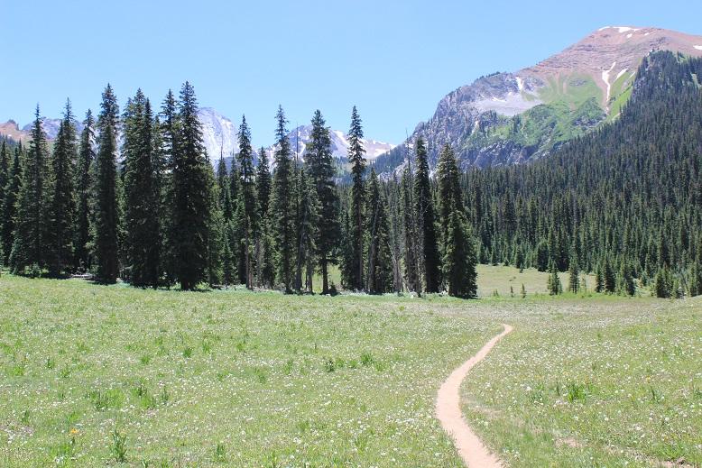 30 Trail IMG_1104