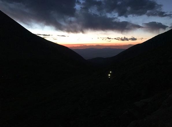5 hikers below IMG_7034