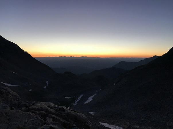 7 Sunrise IMG_6904