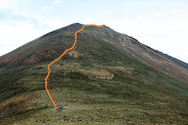 16 Quail Route